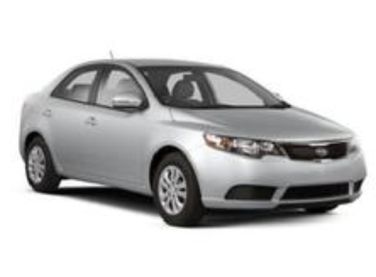 Kia Car | Car Rental Company in Worcester, MA